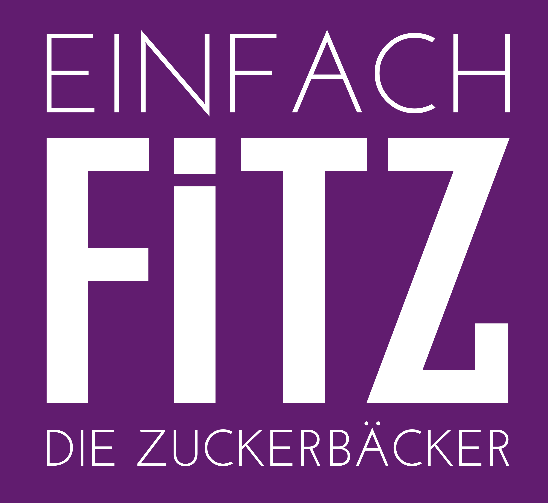 FITZ-Marke-A3