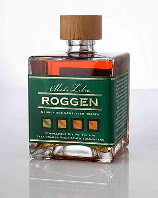LAVA-Vulkanland-Whisky-Roggen.jpg