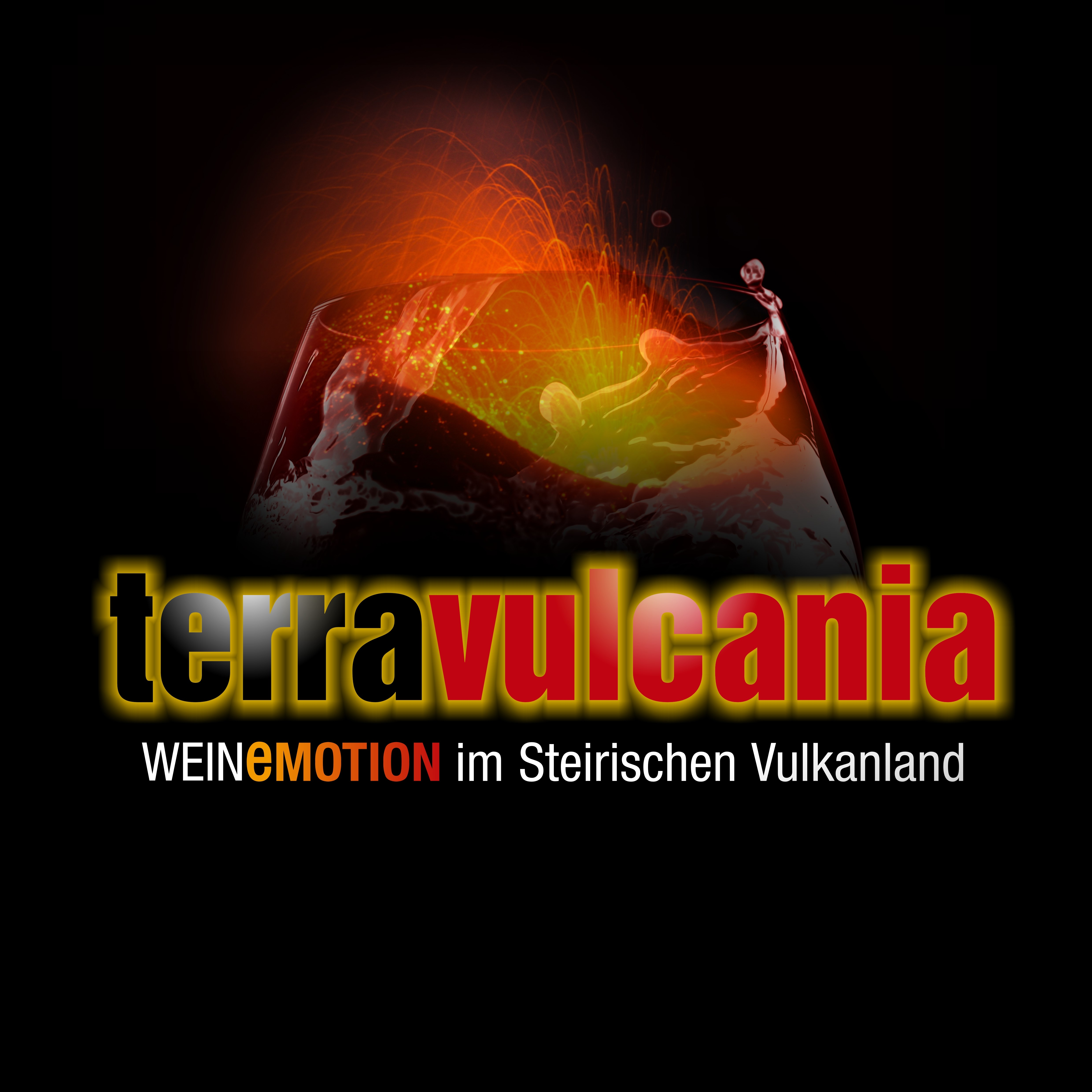 terravulcania-Logo-4c-Weinemotion (2)