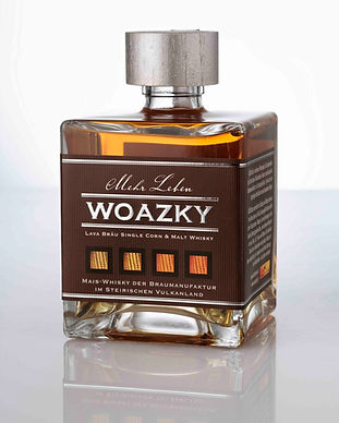 LAVA-Vulkanland-Whisky-Woazky.jpg