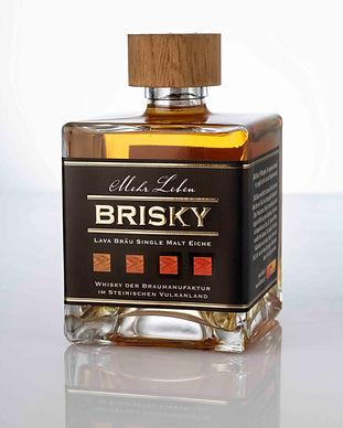 LAVA-Vulkanland-Whisky-Brisky.jpg