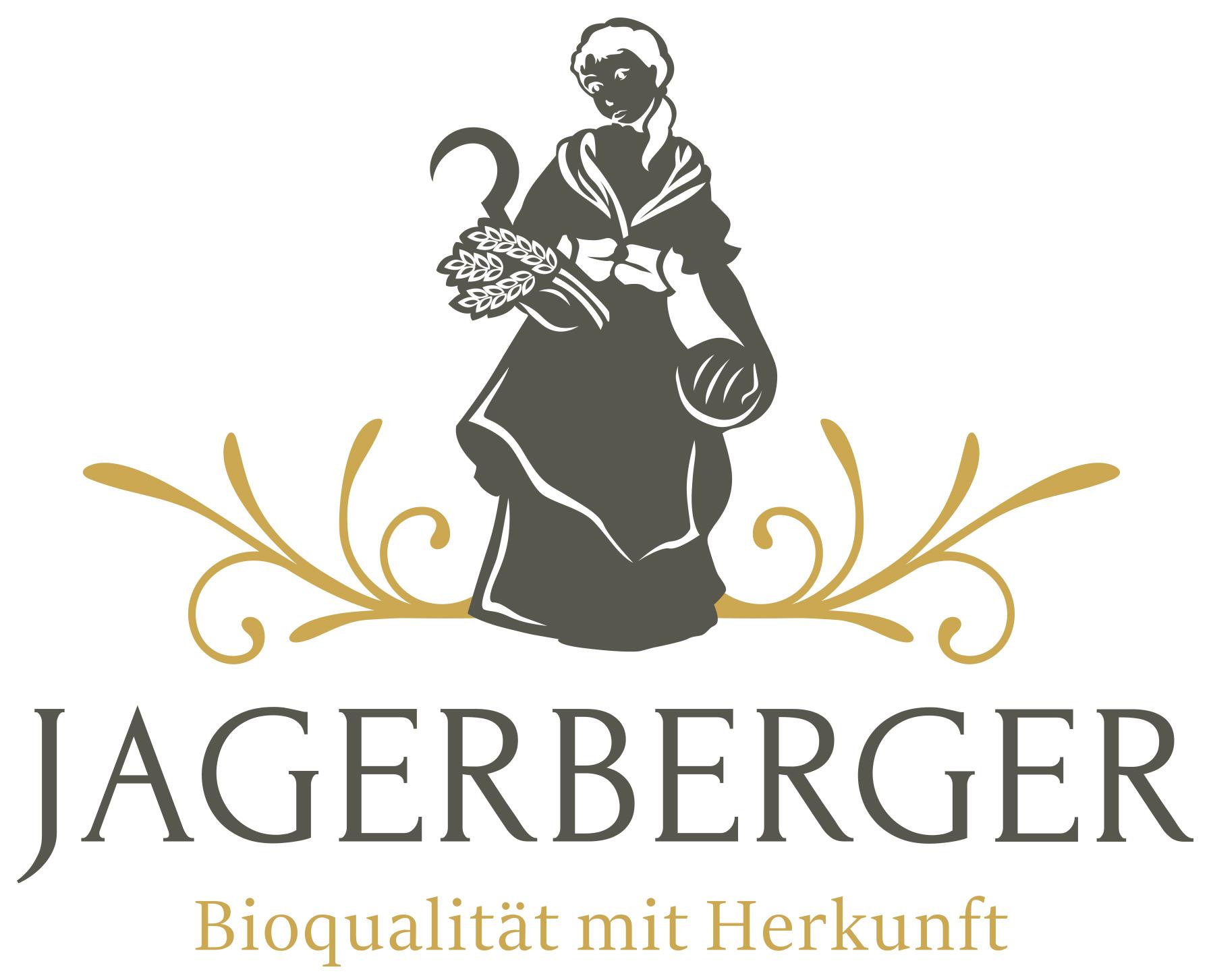 Marke-Jagerberger-Bio-DRUCK