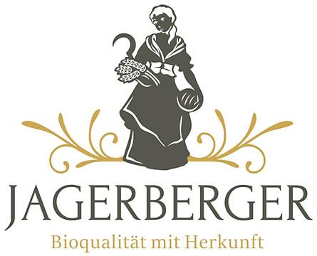 Marke-Jagerberger-Bio-DRUCK.jpg