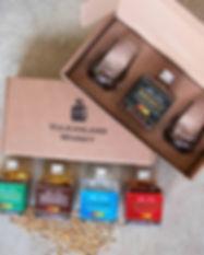 LAVA-Whisky-Box-klein.jpg