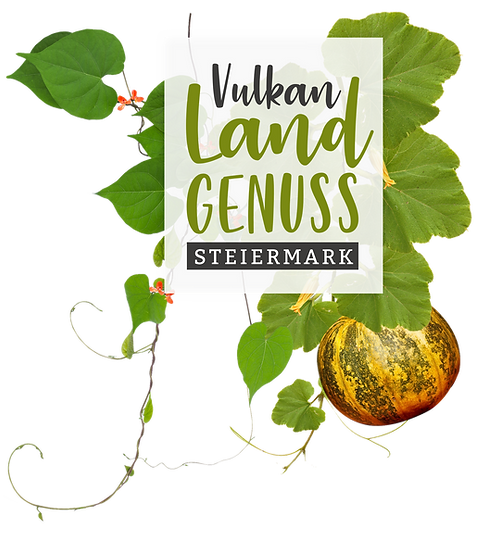 VL-Genuss-Marke+HG.png