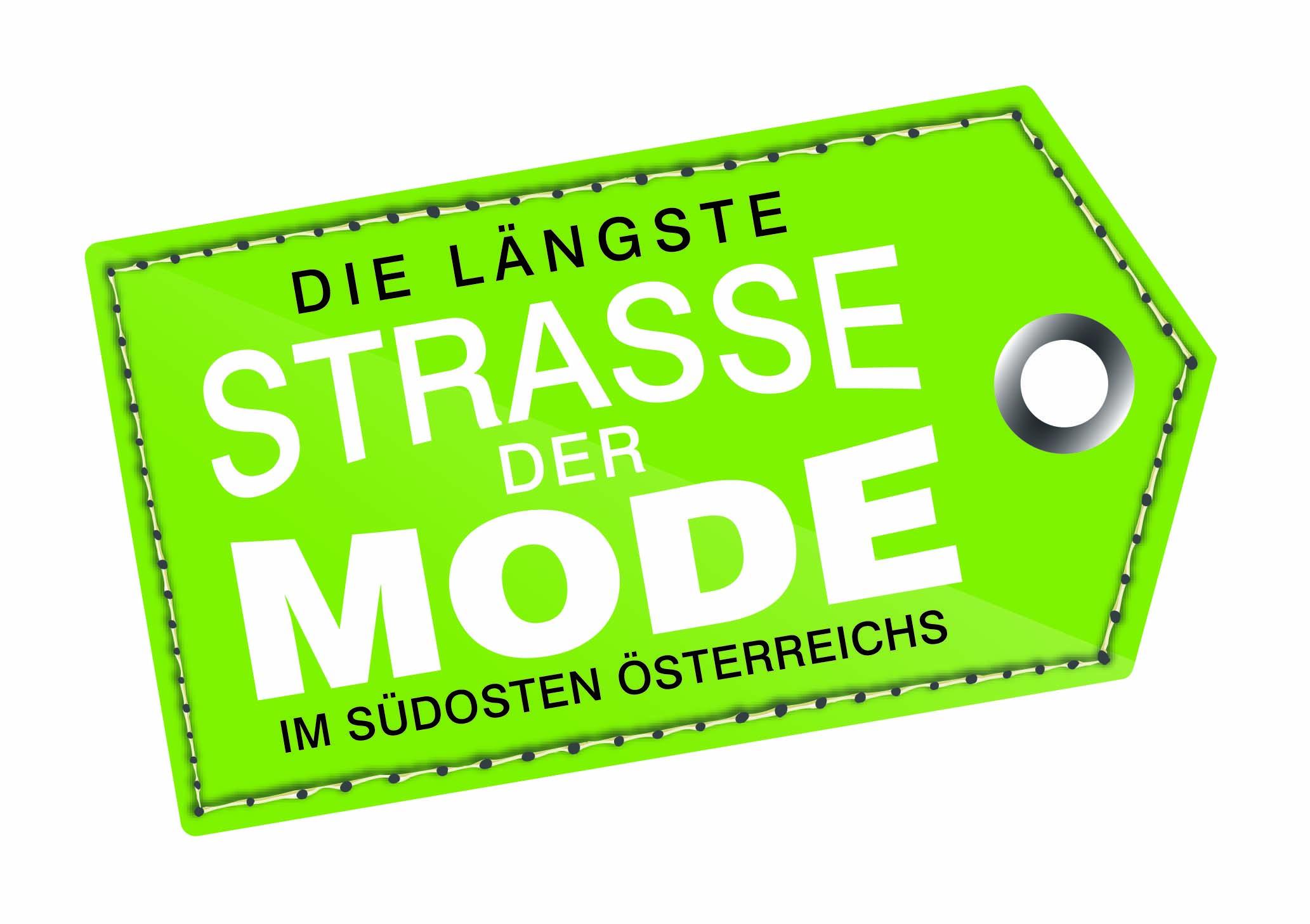 FB-Marke-Strasse-der-Mode-OK