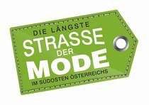 FB-Marke-Strasse-der-Mode-OK.jpg