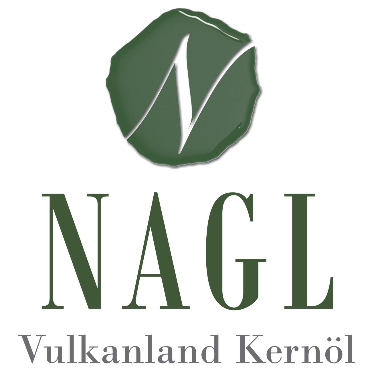 Nagl Logo
