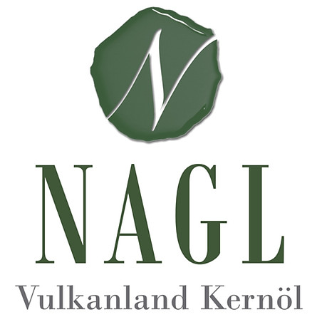 Nagl Logo.jpg