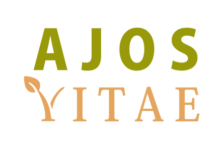 AJOS-Marke-OK.png