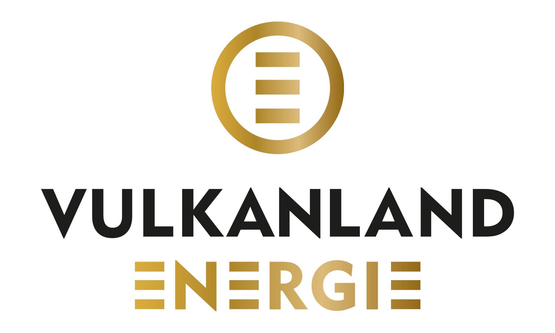 Marke-VL-Energie-GmbH