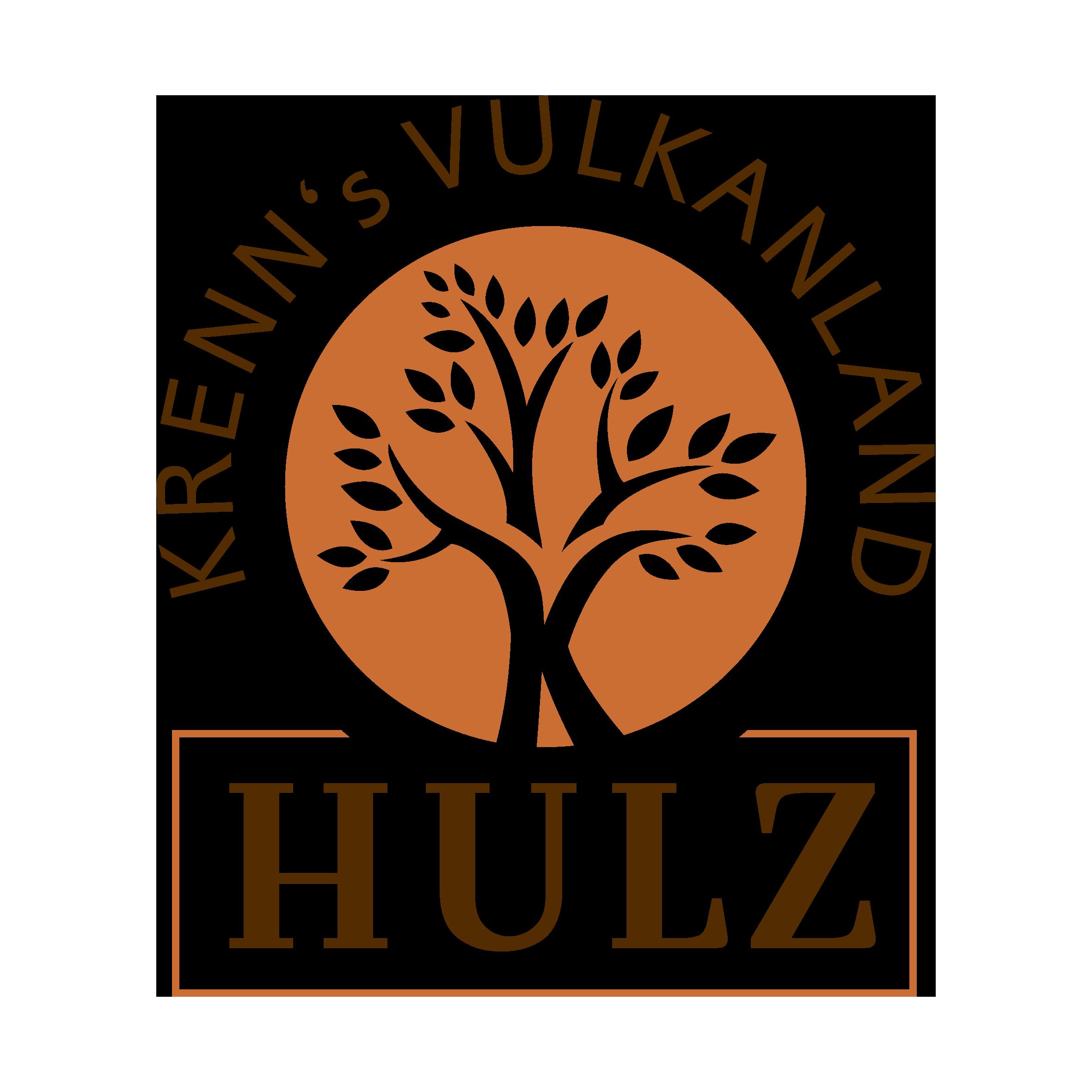 Marke Vulkanland Hulz-4c