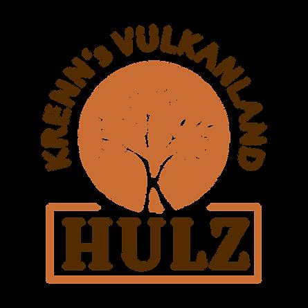 Marke Vulkanland Hulz-4c.png