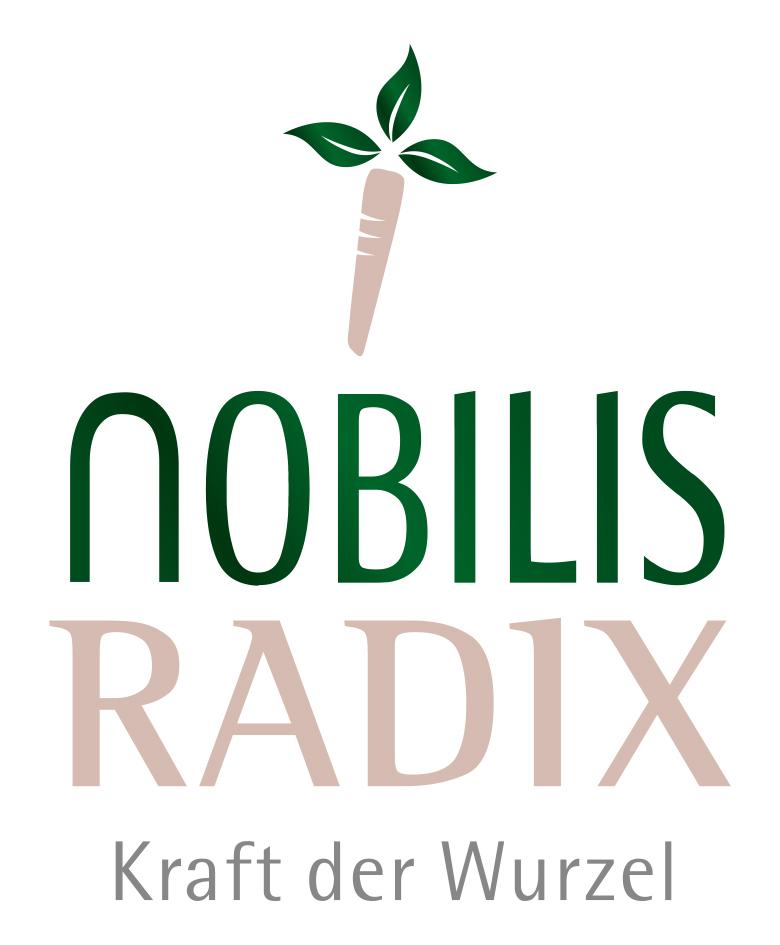 Marke-NobilisRadix-Finale-hoch