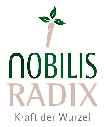 Marke-NobilisRadix-Finale-hoch.jpg