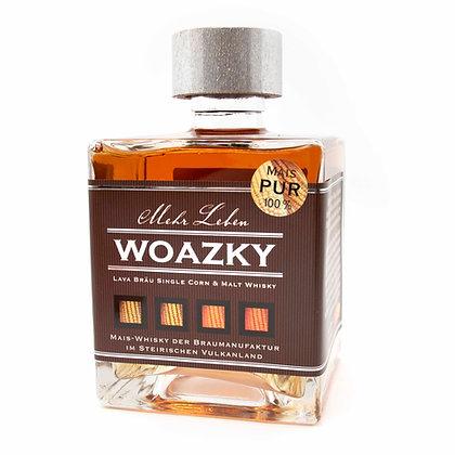 Woazky Pur