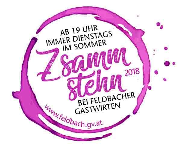 FB-Zsammstehen-Marke-OK-kl