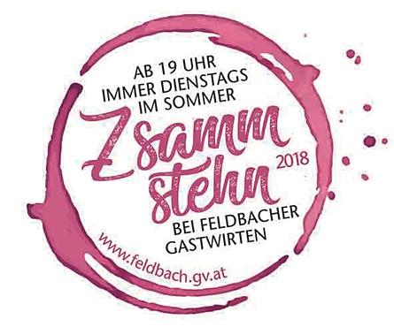 FB-Zsammstehen-Marke-OK-kl.jpg