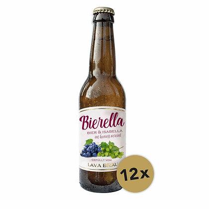 Bierella