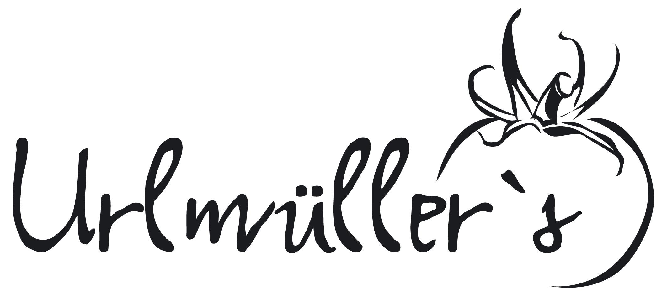 Logo_Urlmüllers_2010