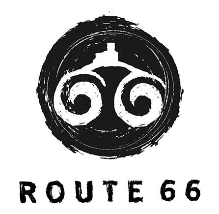 Route-schwarz-web.JPG