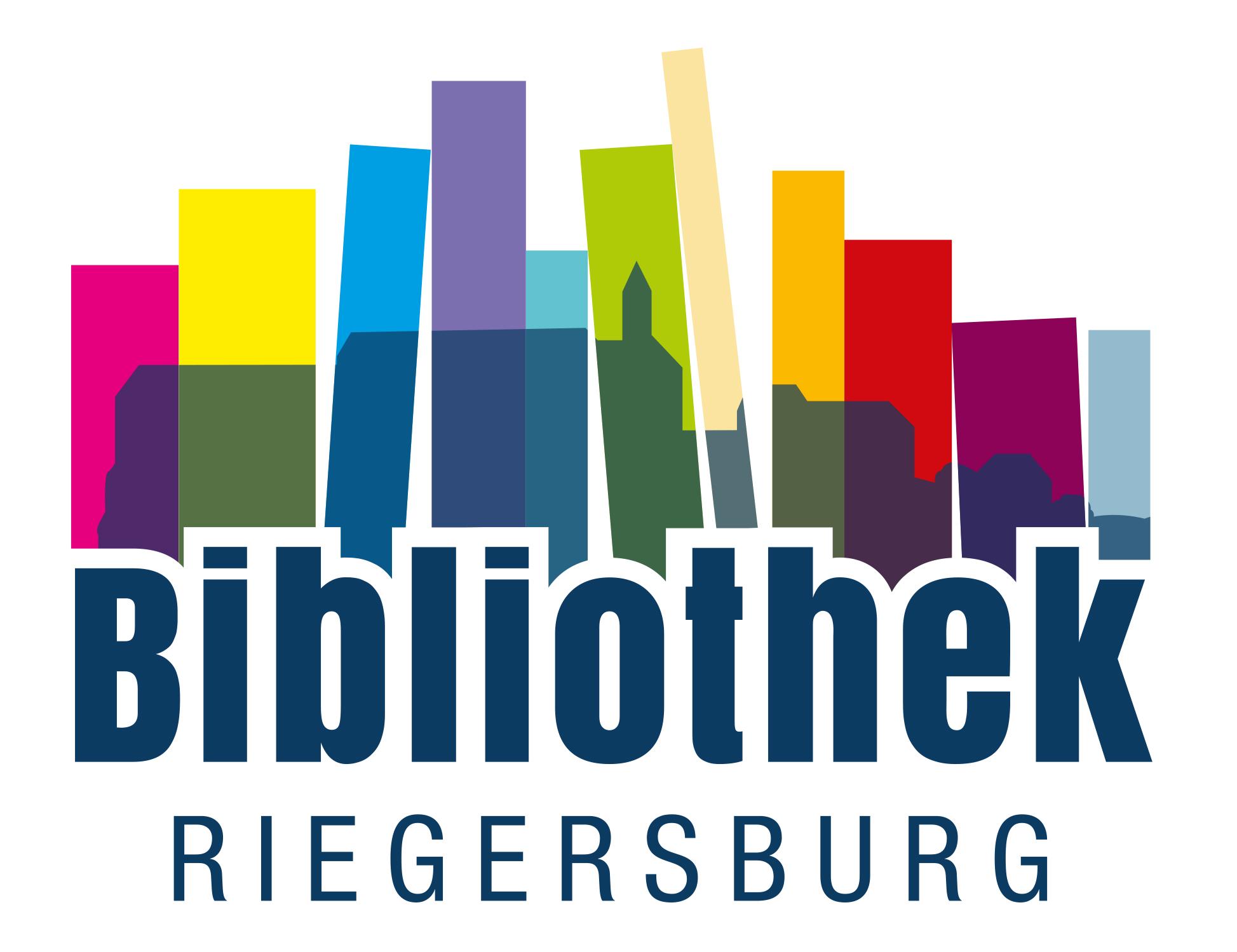 Marke-Bibliothek-Riegersburg