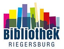 Marke-Bibliothek-Riegersburg.jpg