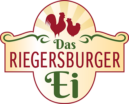 KienreichEI-Marke.png