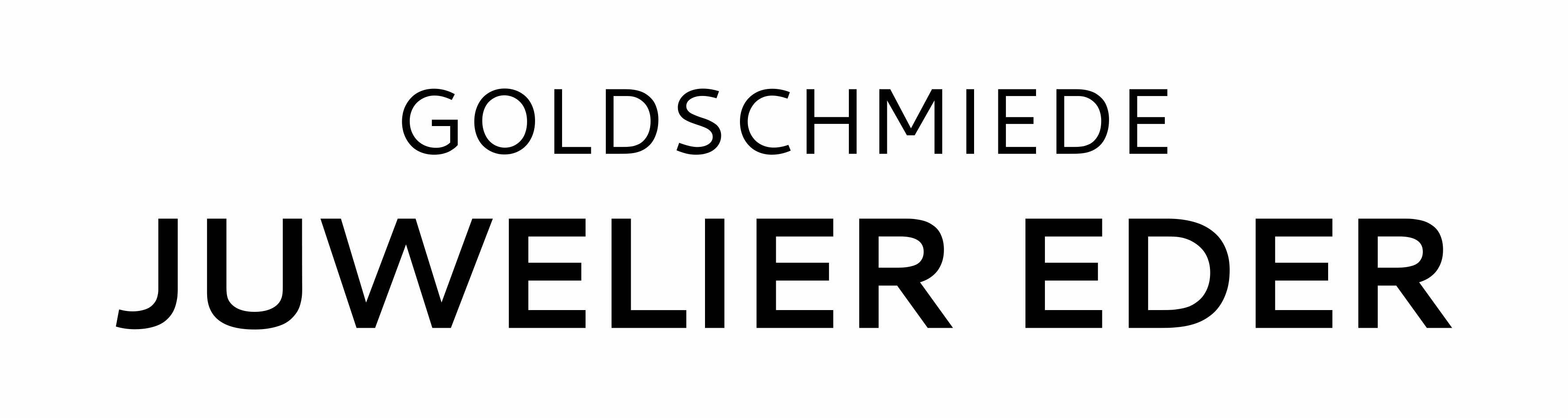 Eder-Juwelier-Marke-OK