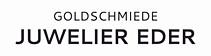 Eder-Juwelier-Marke-OK.jpg