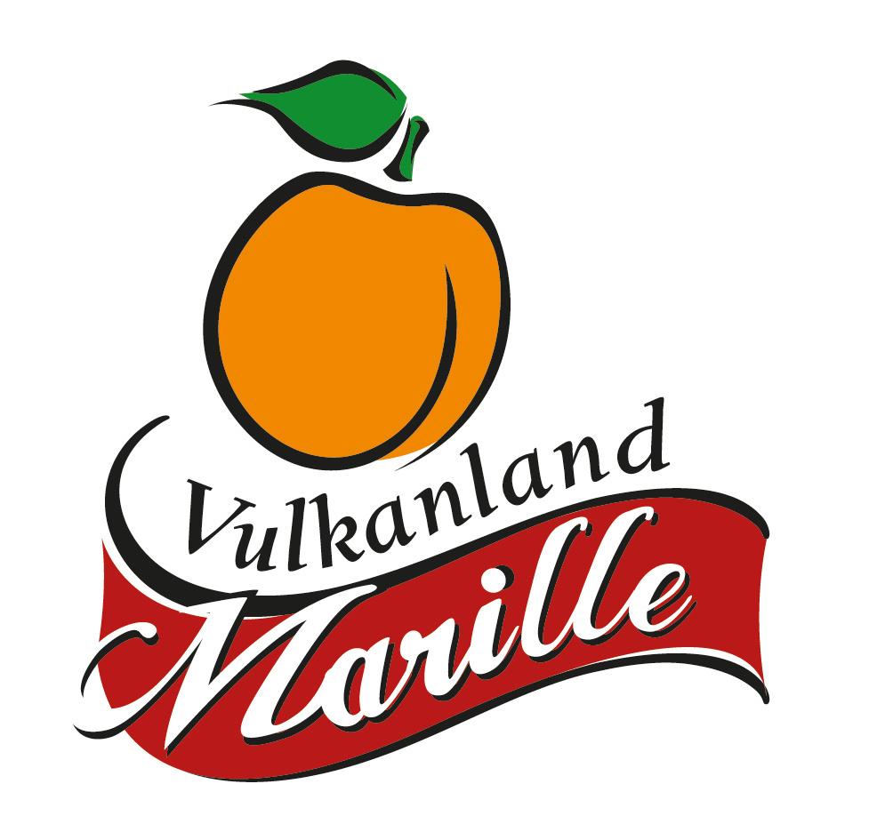 VL_Marille_Logo4c
