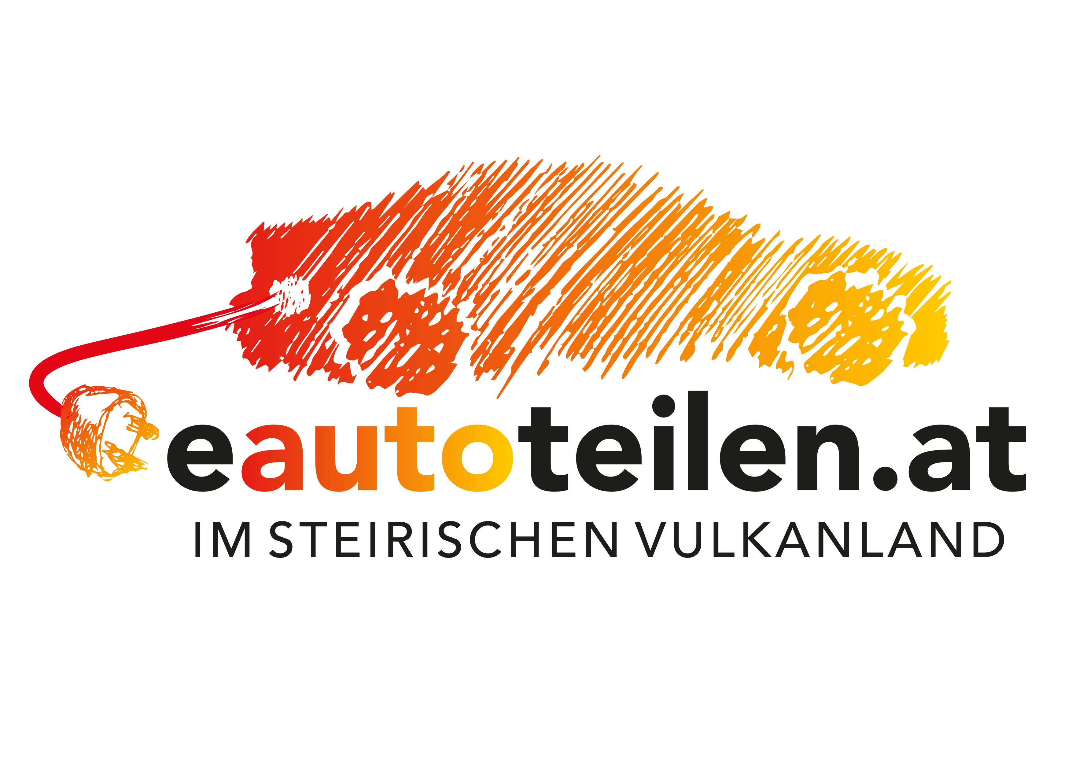 e-autoteilen.at-Marke