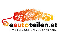 e-autoteilen.at-Marke.jpg