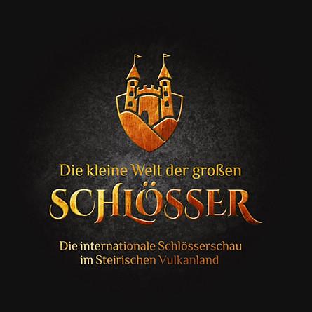 Schlösser-Marke-kupfer-Finale-kl.jpg