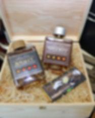 Lava-Geschenkspaket_6898.jpg