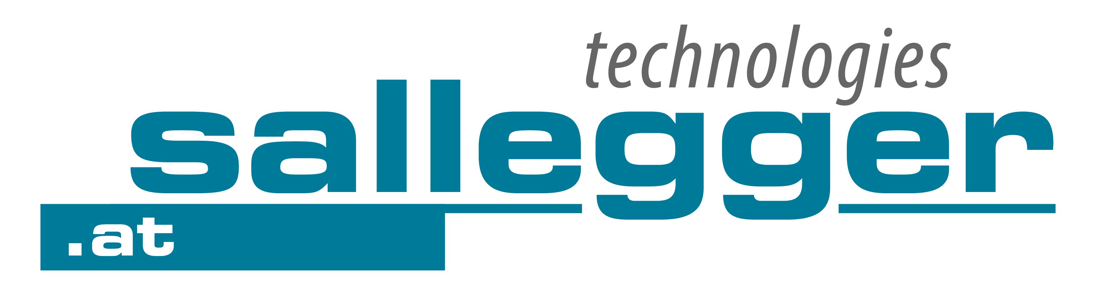 Sallegger-Technologies-Marke