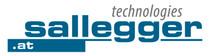 Sallegger-Technologies-Marke.jpg