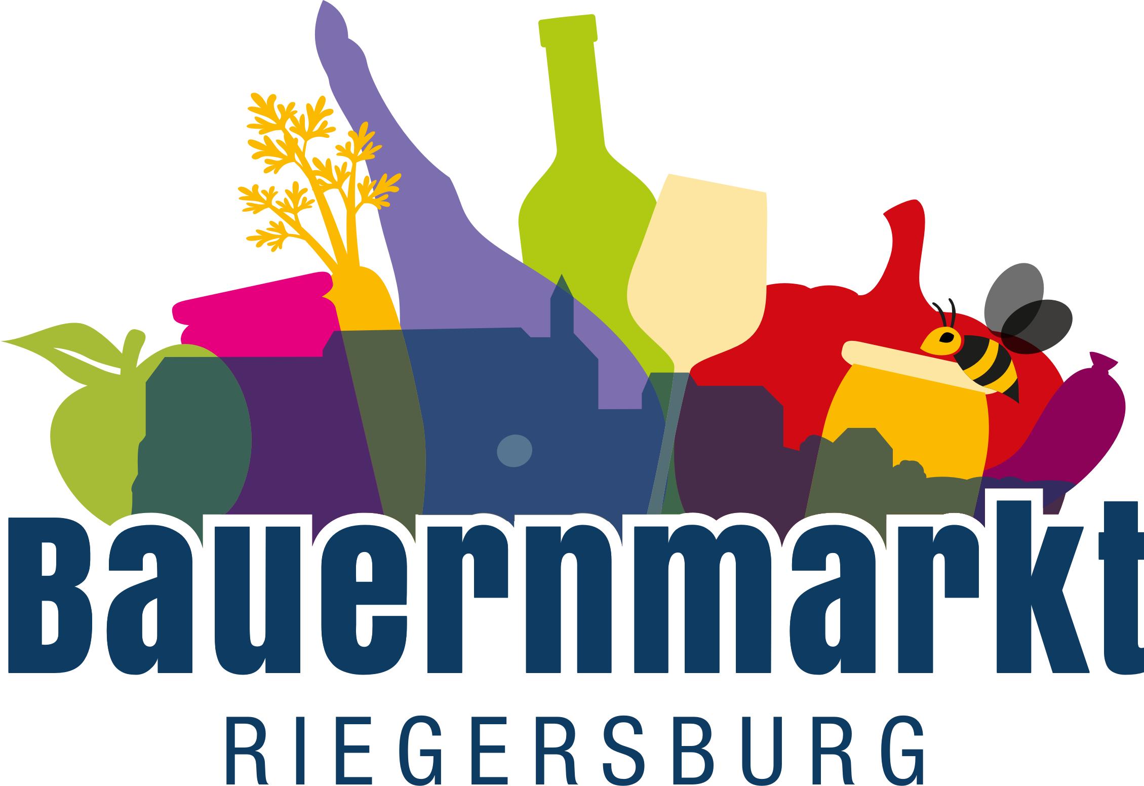 Riegersburg-Bauernmarkt-Marke