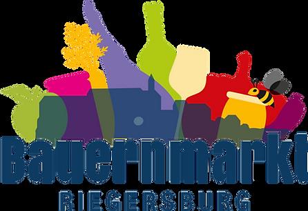 Riegersburg-Bauernmarkt-Marke.png