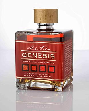 LAVA-Vulkanland-Whisky-Genesis.jpg