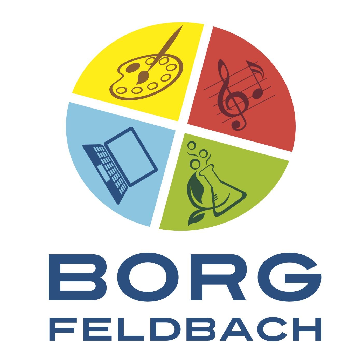 BORG Feldbach_Marke_4c