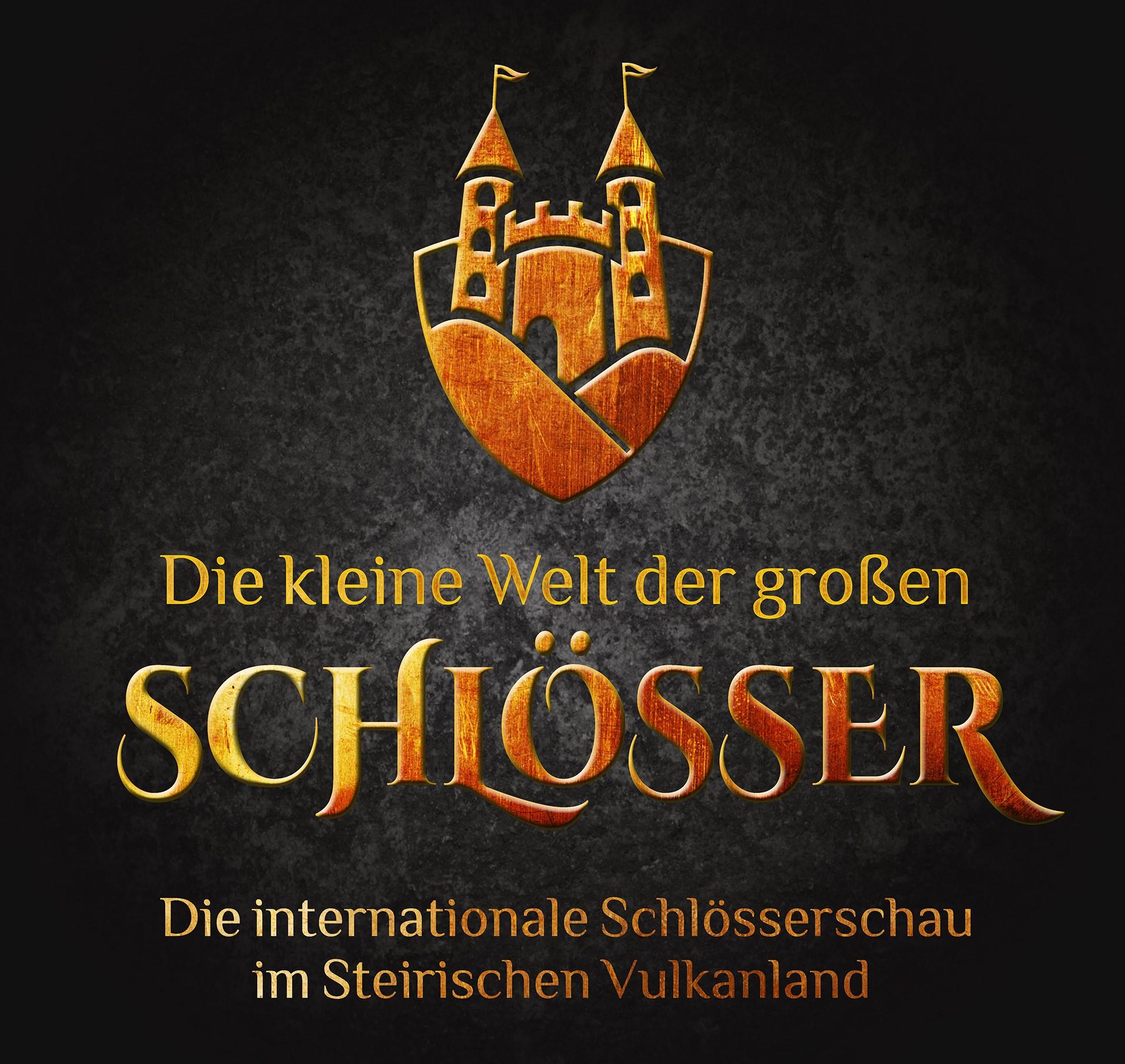 Schlösser-Marke-kupfer-Finale-kl (2)