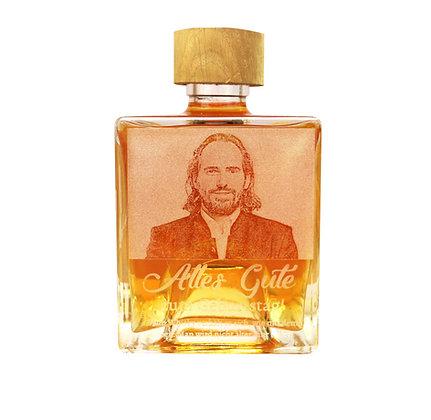 Whisky mit Gravur