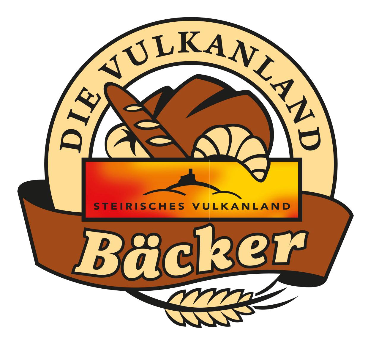 Marke_VL-Bäcker_Entwurf-ok