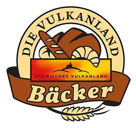 Marke_VL-Bäcker_Entwurf-ok.jpg