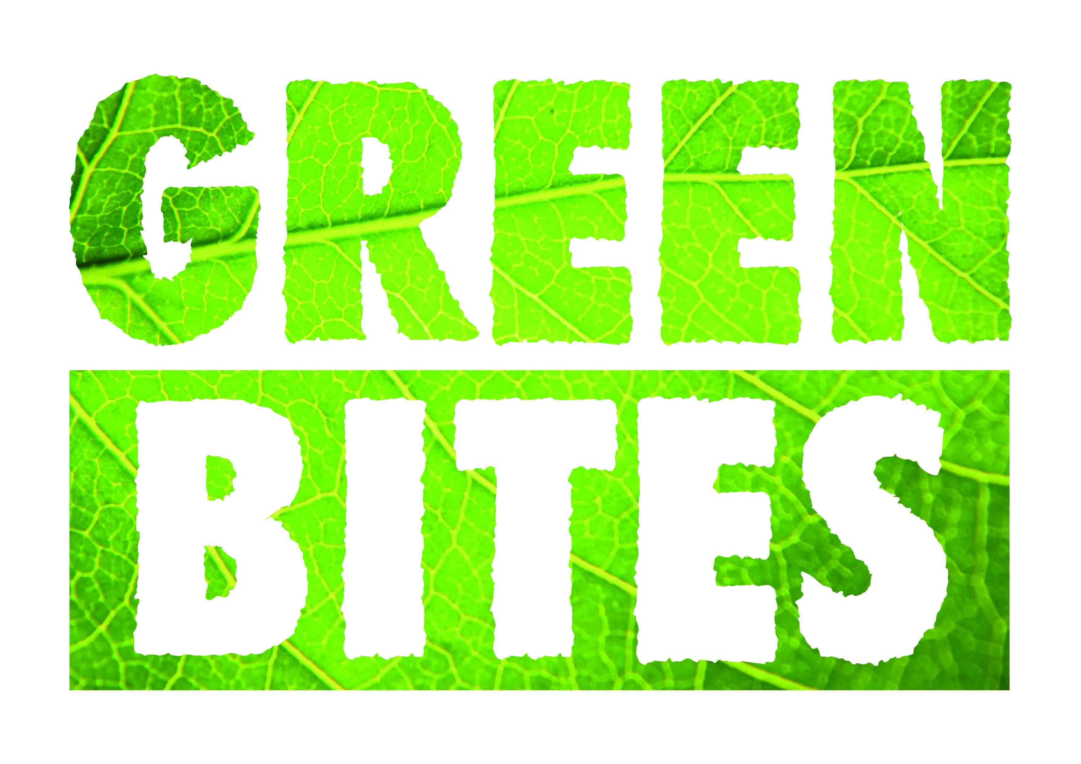 GREEN-BITES-Marke-OK-kl