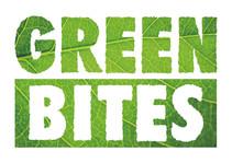 GREEN-BITES-Marke-OK-kl.jpg