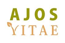 AJOS-Marke-OK.jpg