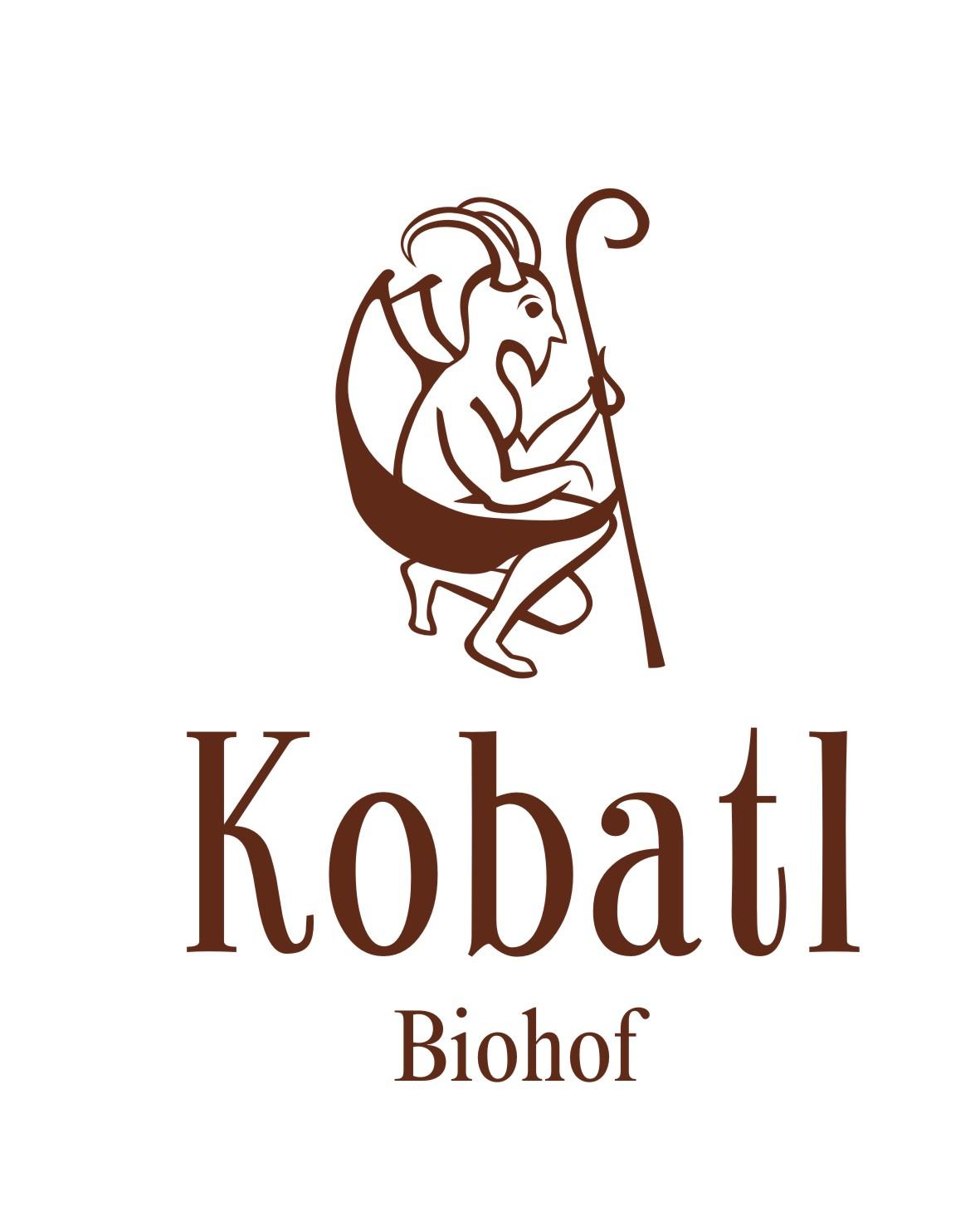 Kobatl_Biohof_Marke_ok