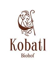 Kobatl_Biohof_Marke_ok.jpg